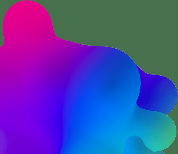 impoer shape1