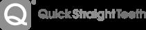 Logo - Asset