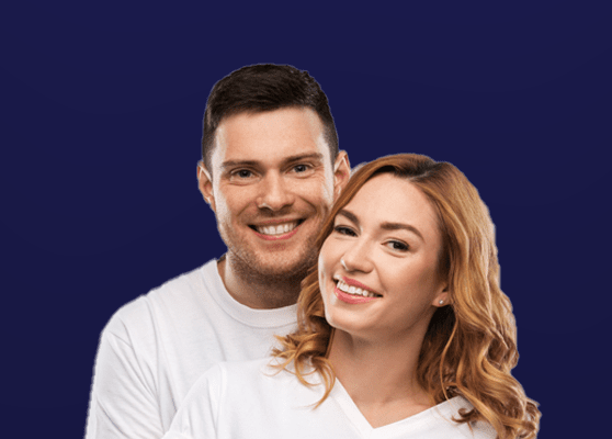 Cosmetic Bonding Leicester